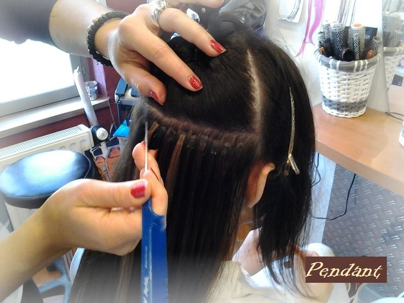 Extensions-15
