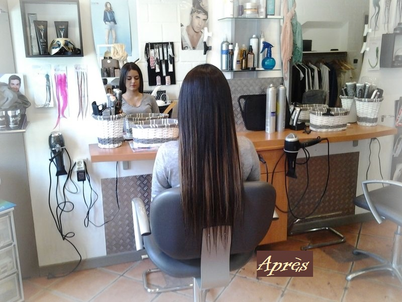 Extensions-16